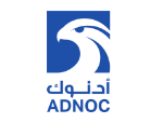 adnoclogo
