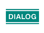dialoglogo