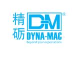 dynamaclogo